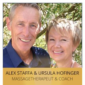 Alex-Staffa-Ursula-Hofinger