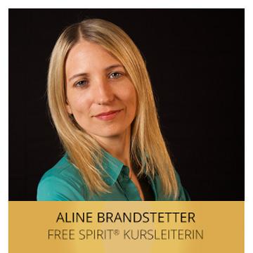 Aline-Brandstetter-Free-Spirit