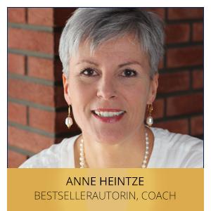 Anne-Heintze