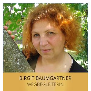 Birgit-Baumgartner