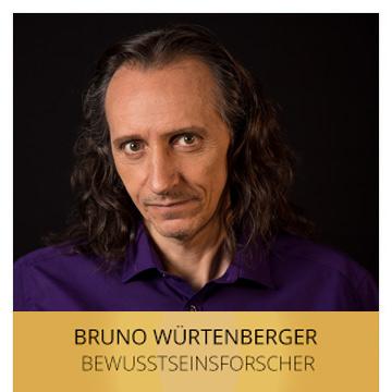 Bruno_Wuertenberger_Bewusstseinsforscher