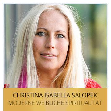 Christina-Isabella-Salopek-gross-neu