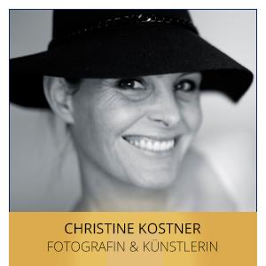 Christine-Kostner