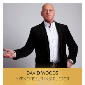 David-Woods