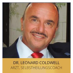 Dr.Leonard-Coldwell