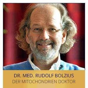 Dr.Rudolf-Bolzius
