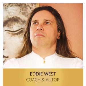 Eddie-West