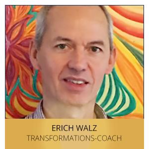 Erich-Walz