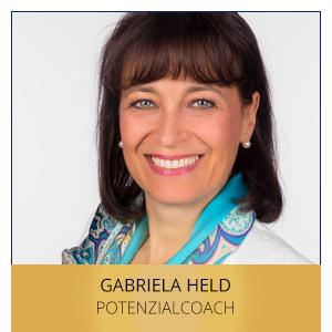 Gabriela-Held