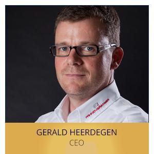 Gerald-Heerdegen