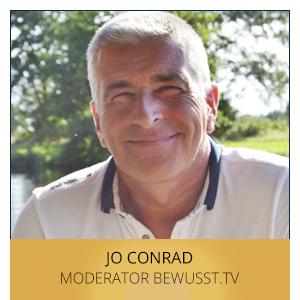 Jo-Conrad