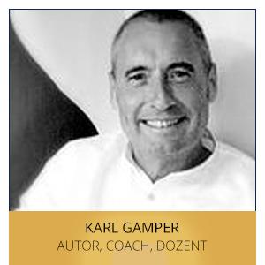 Karl-Gamper