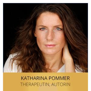 Katharina-Pommer