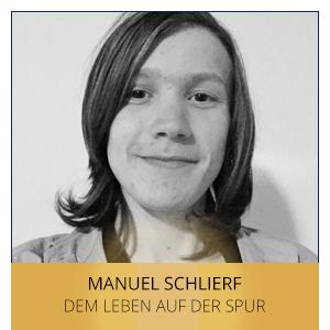 Manuel-Schlierf