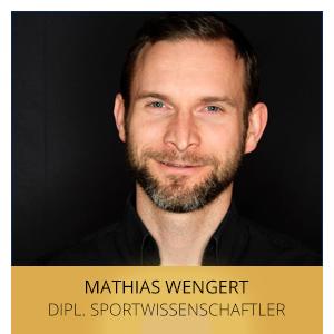 Mathias-Wengert