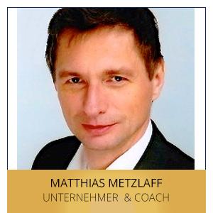 Matthias-Metzlaff