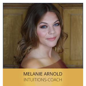 Melanie-Arnold