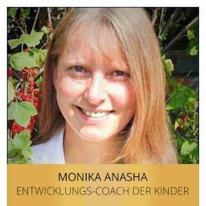 Monika-Anasha