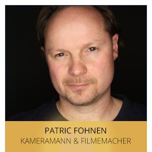 Patric-Fohnen