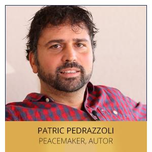 Patric-Pedrazzoli1