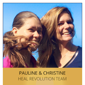 Pauline-Rousse-Christine-Giner2