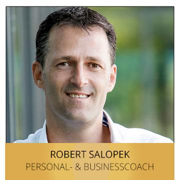 Robert-Salopek-Personalcoach