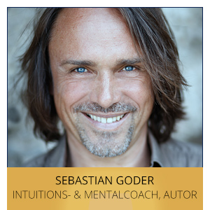 Sebastian-Goder-ASS
