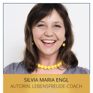 Silvia-Maria-Engl