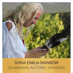 Sonia-Emilia-Rainbow2