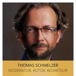 Thomas-Schmelzer