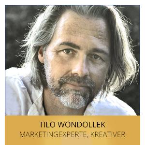 Tilo-Wondollek-ASS