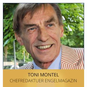 Toni-Montel