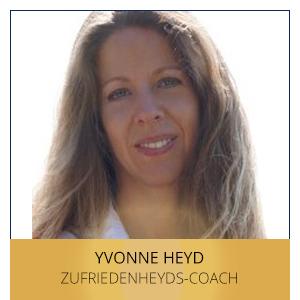 Yvonne-Heyd