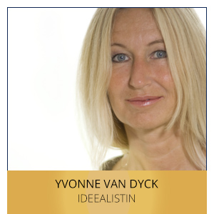 Yvonne-van-Dyck-ASS