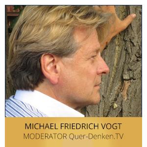 Michael-Friedrich-Vogt
